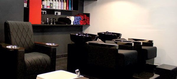 The Best Salon For You – Tips On How To Choose Salon