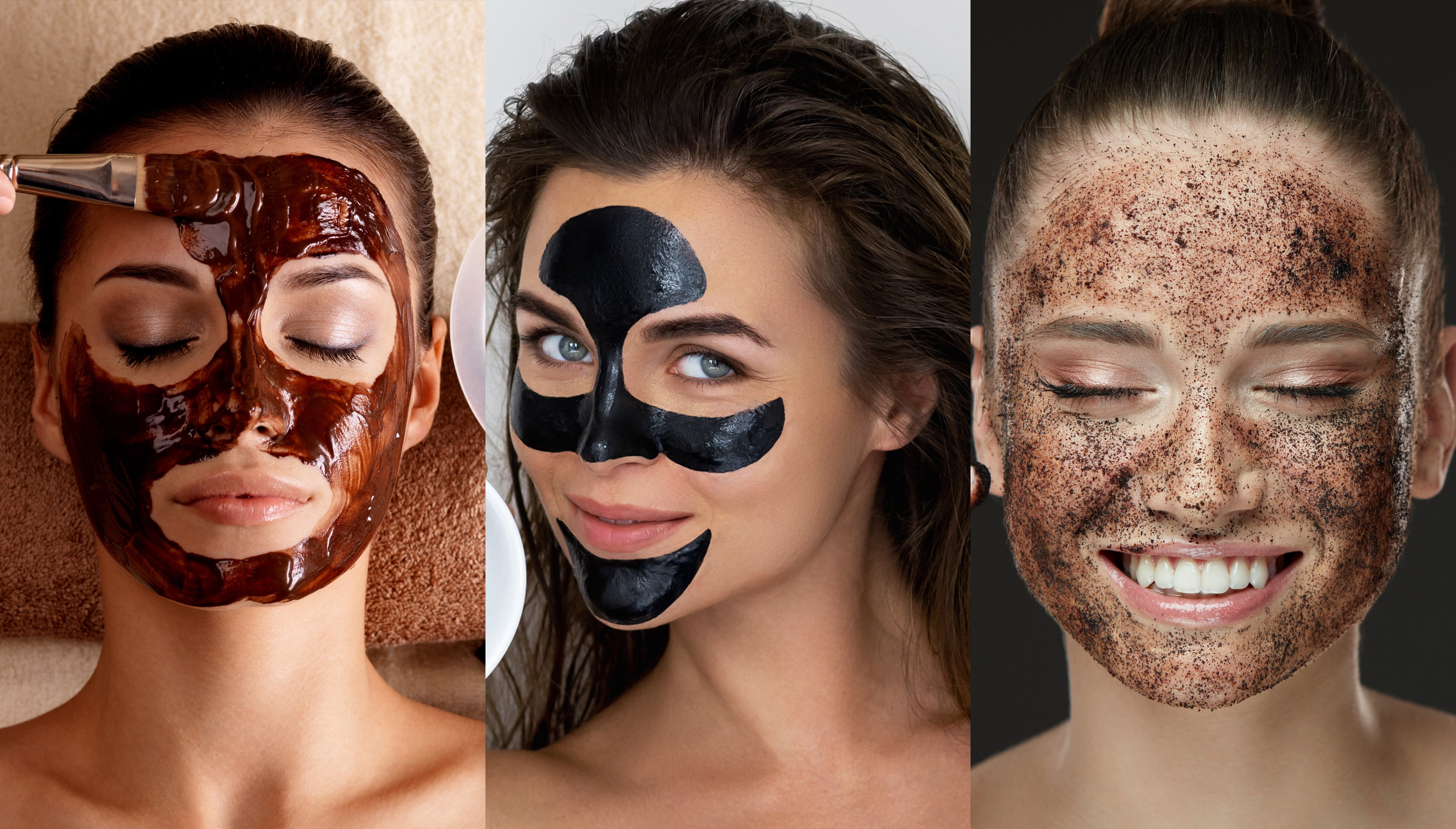 Top 3 Monsoon facials you must try