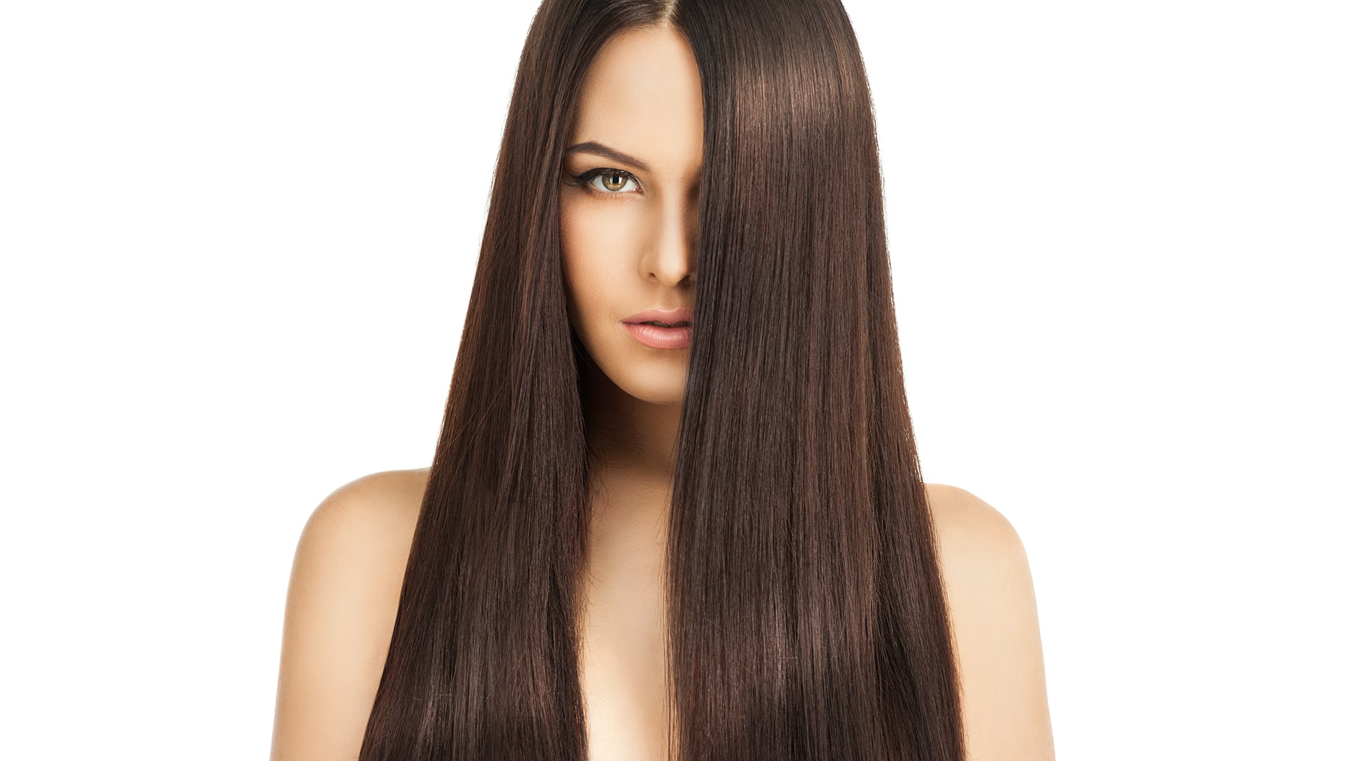 Cysteine Hair Treatment Facts Benefits Justflauntsalon